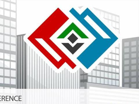 كنفرانس ملی نقش مهندسی مکانیک در ساخت و ساز شهری