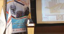 همایش انبوه سازان استان گلستان