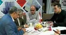 گروه صنایع گیتی پسند در سمینار نقش مهندسی مکانیک در مدیریت مصرف انرژی و آب در مشهد به عنوان یکی از مجموعه های فعال صنعتی در بخش فنی و علمی لقب گرفت و تندیس سمینار را دریافت کرد.
