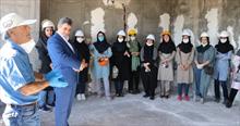نظام مهندسی کرمان